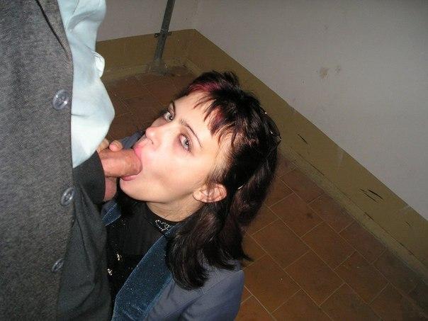 Бухая проститутка сосёт у пацана онлайн