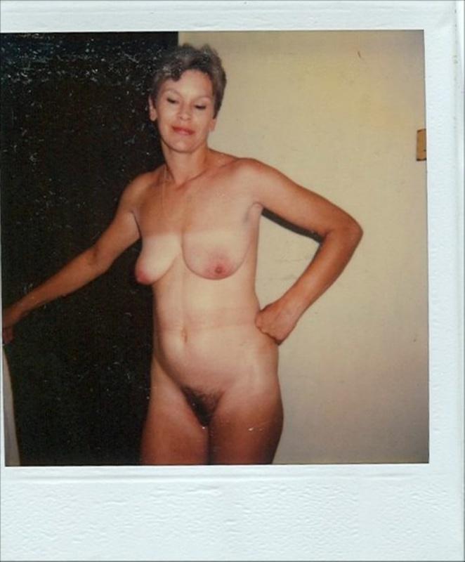 Asian fashion models nude