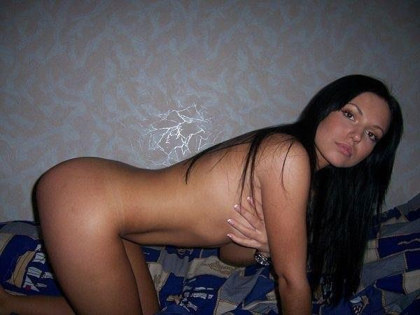Из фото в проститутки атырау казахстана городе