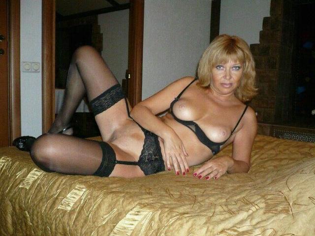 проститутки спб сайт бабы за 45лет