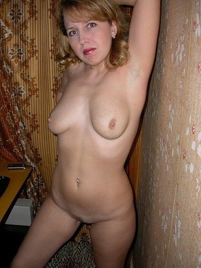 частное аро фото женщин
