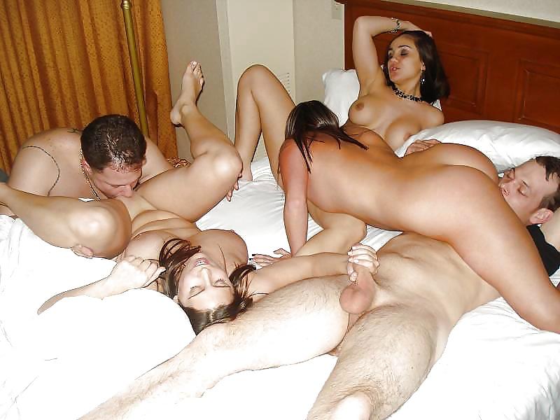 Порно фото свингеры и видео 17241 фотография