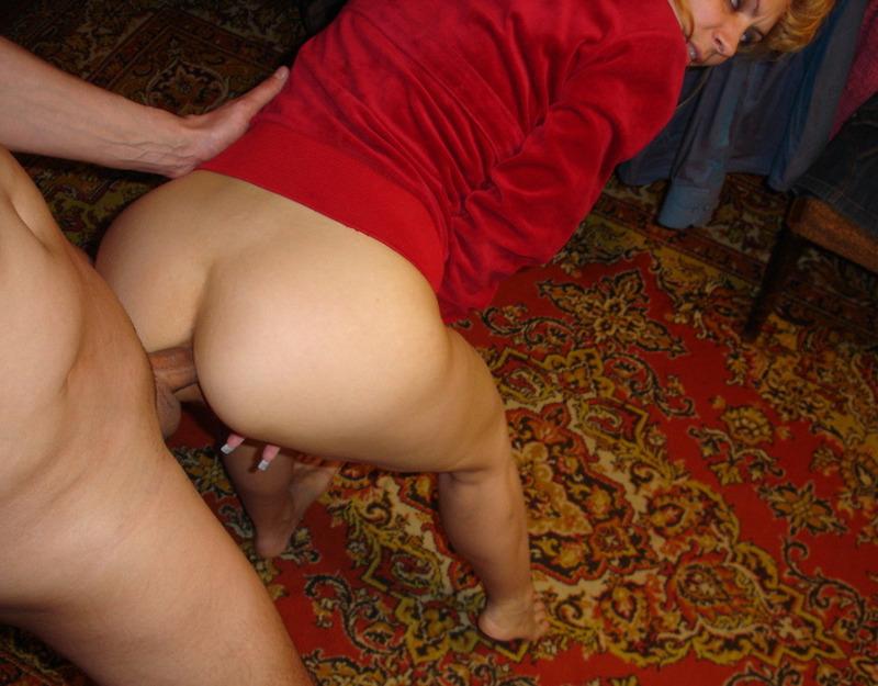 видео секс зрелой бабы домашнее