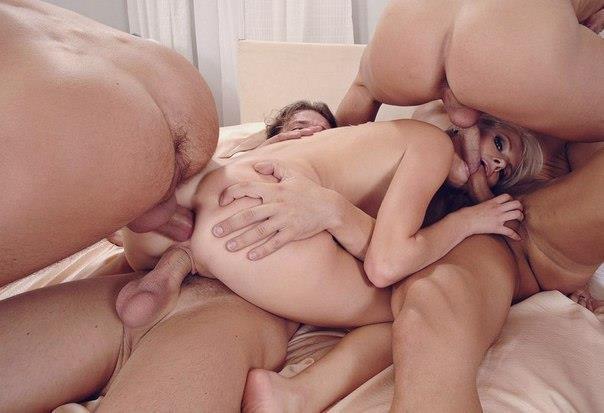 извращенцы порно груповуха