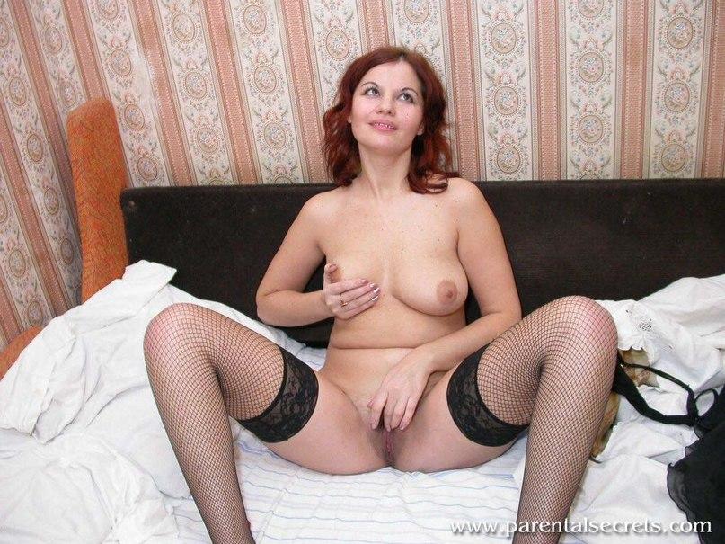 russkiy-kasting-zrelih-v-porno