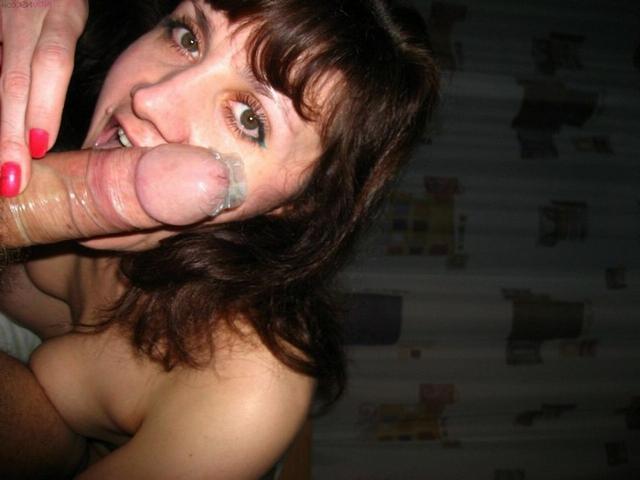 dorozhnie-prostitutki-minet