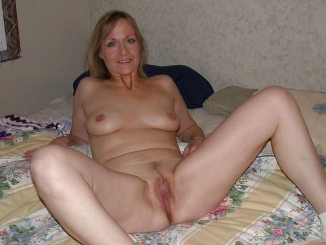 Выглядят 35 женщины 40 лет голые от видео как до
