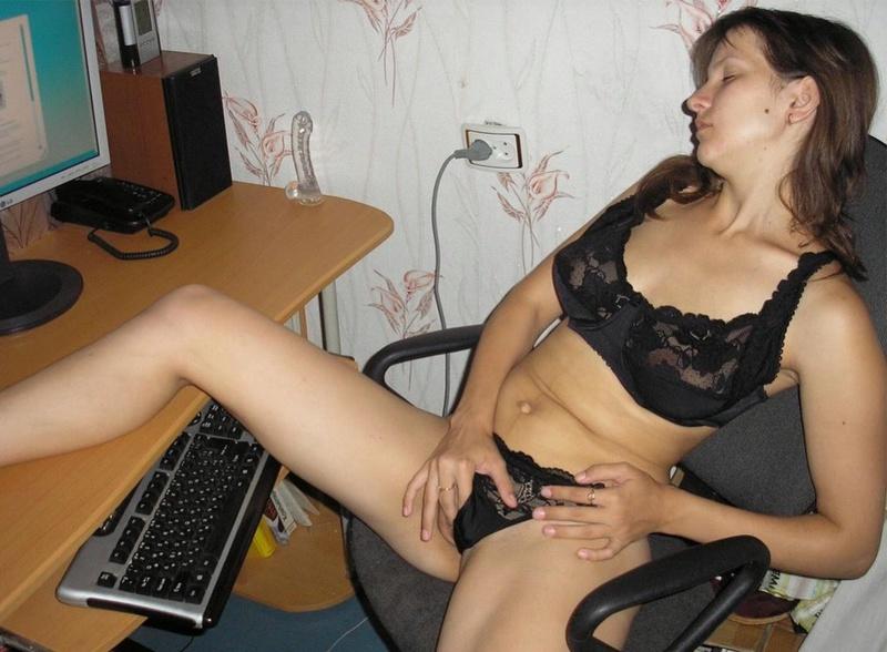 планета, общения по скайпу с сексуальными девушками разблокировки компьютера