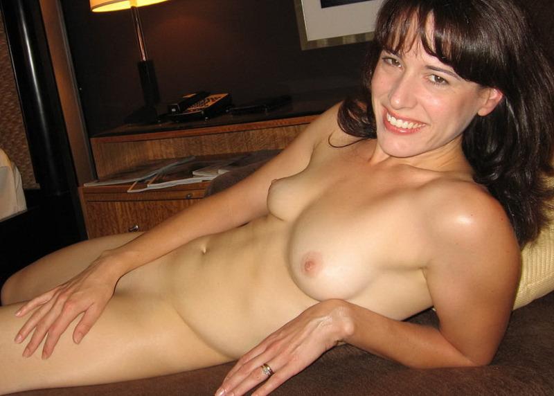 фото голых женщин от30до40лет