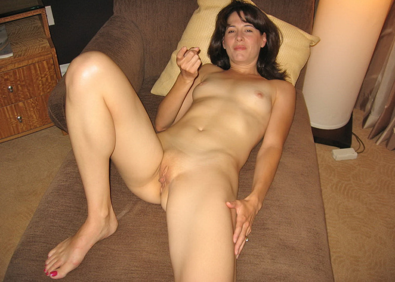 Wife loveing big cock