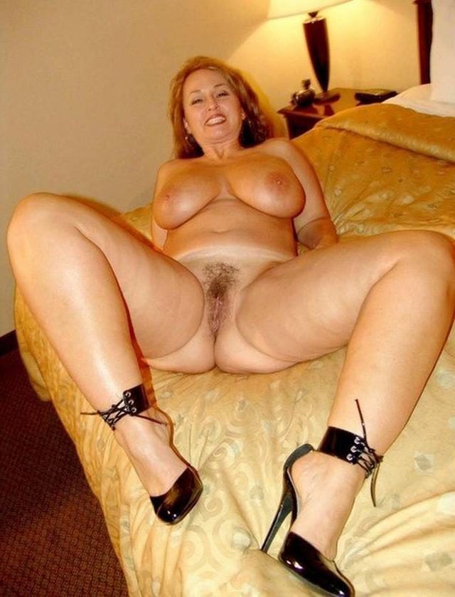 зрелых порно женщин фото эротика