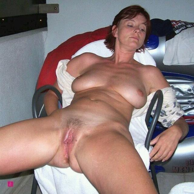 amateur wife nude photos № 76735