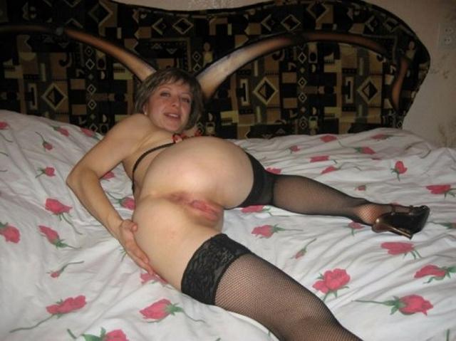 праститутки шлюхи онлайн и