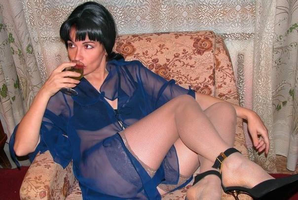 сайт секс знакомст с богатыми дамами москвы