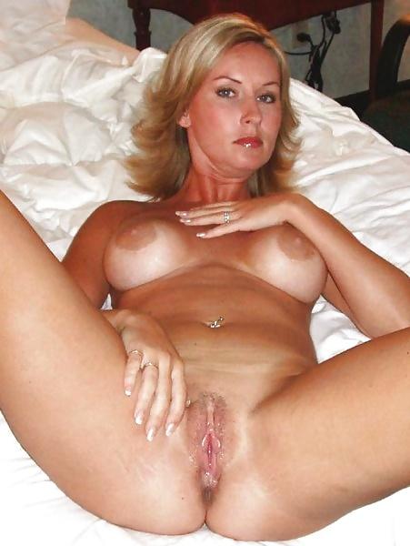 Порно фото красивых милф