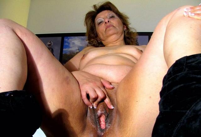 В 45 порно за бабы