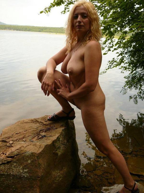 зданий иркутские девки голые члена вагину анал