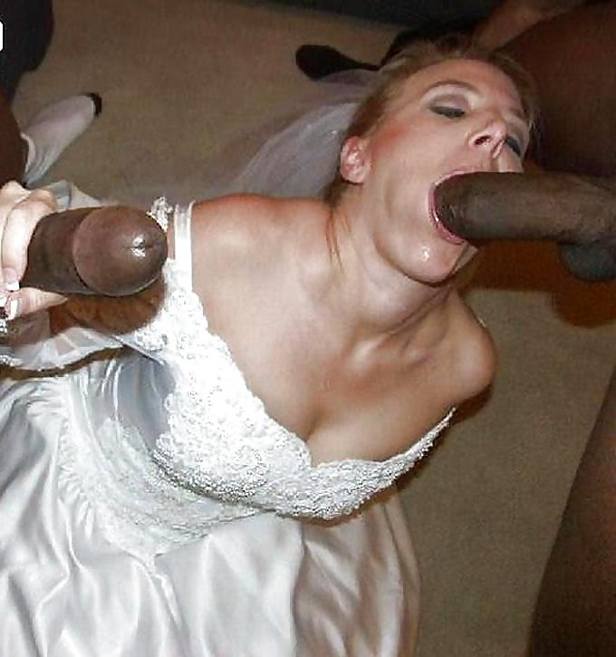 фото невесты шлюхи,жены шлюхи
