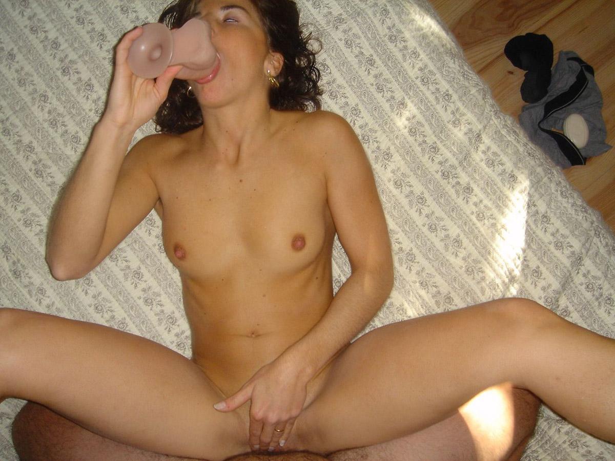 golie-shalavi-porno