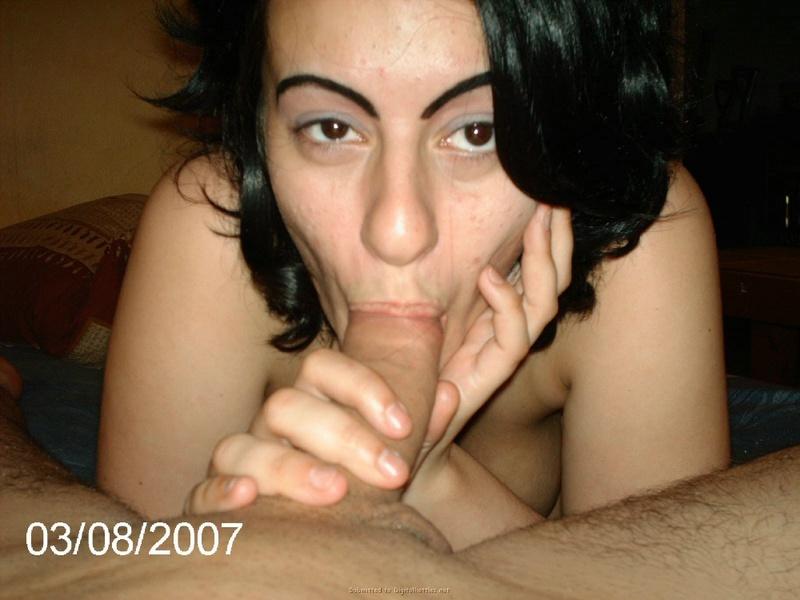 довольно фото широкие маска секс прострели себя коленку Спроси