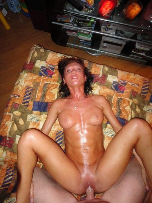 Фото пожилые голые люди