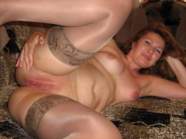 женщина в годах и теле порно
