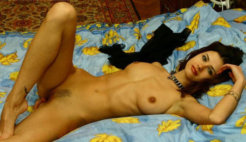 Девушек россия интим фото