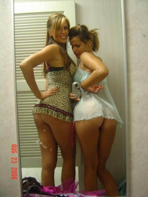 Частные Порно Фото С Красивыми Молодыми Подругами