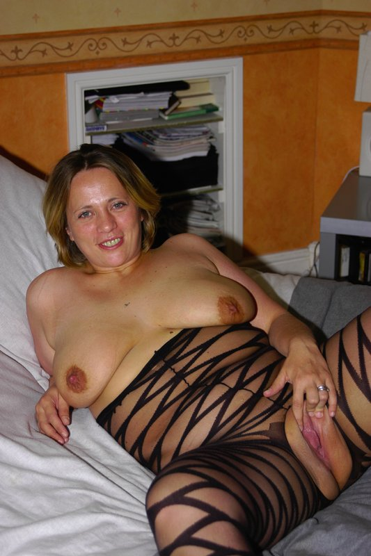 Порно фото пухлых мамаш