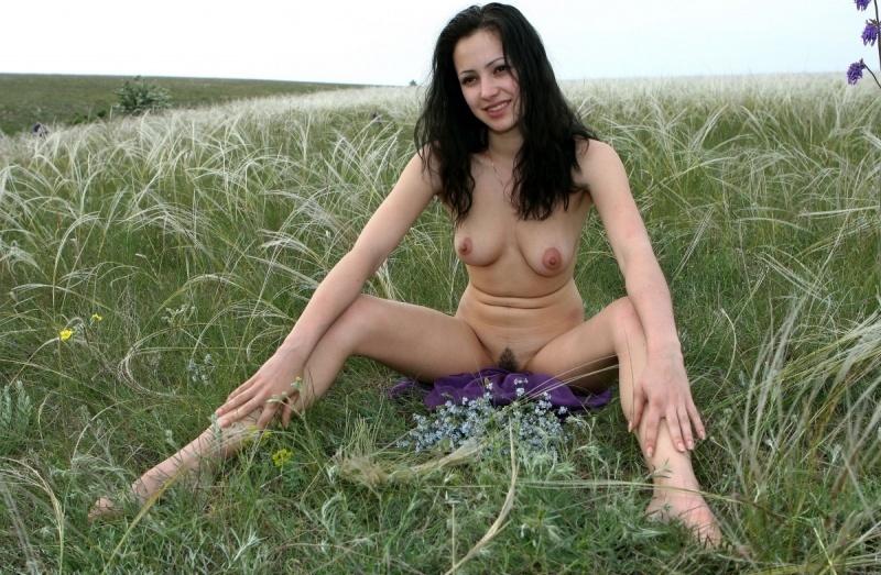 Саша Кетлер Интим Порно