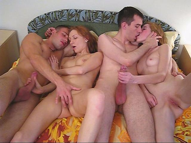 Фото бесплатно новое секс