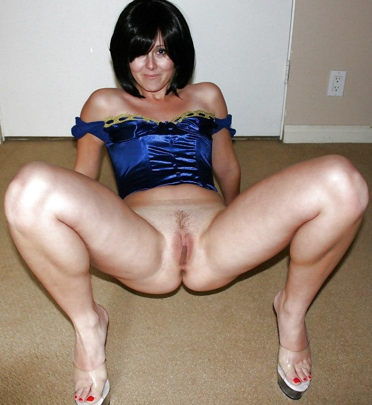 Порно фото домашнее за 35